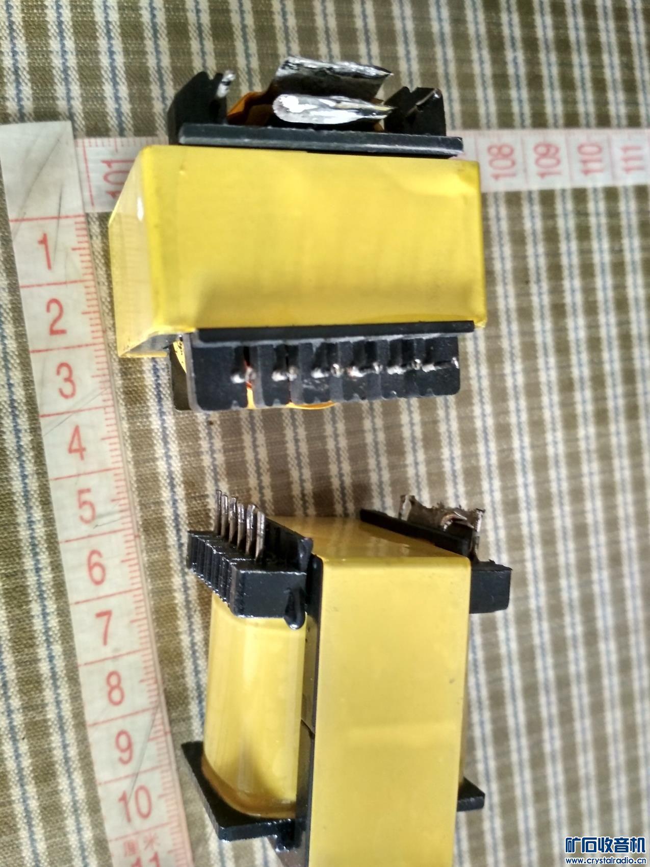 3376号48v25A电源配件一起4元 (2).jpg