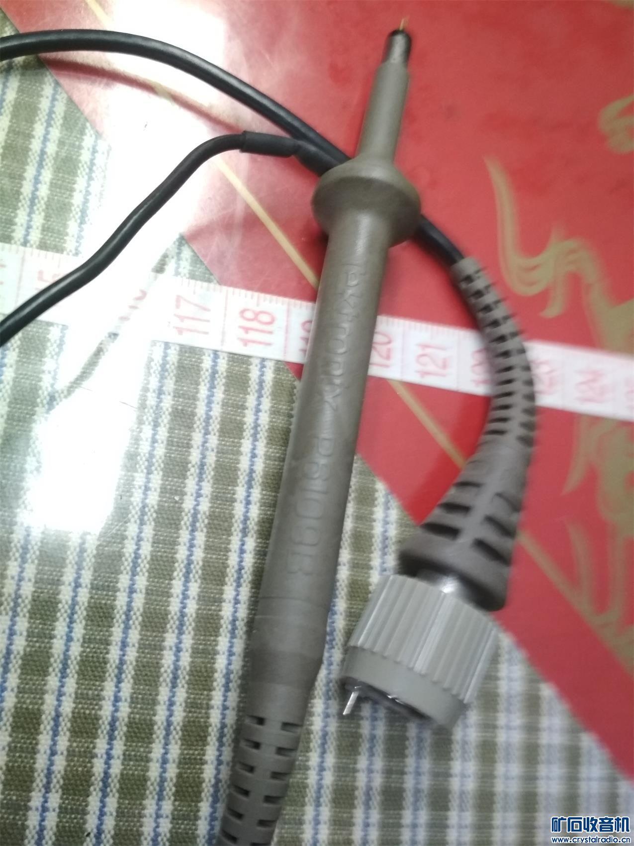 2885号泰克示波器原配就一根45元 (2).jpg