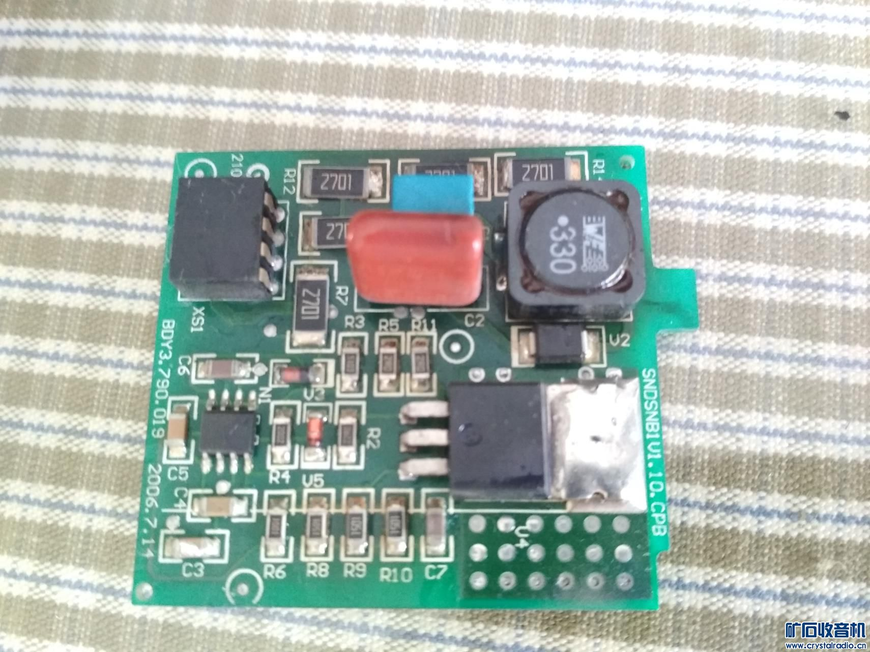 3356号动力源48v25D1好的配件1元 (9).jpg