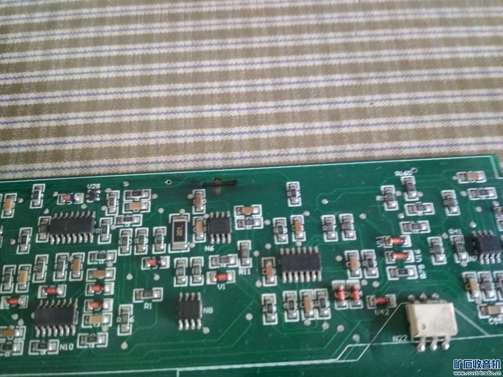 3352号动力源48v25D1好的配件4元 (5).jpg