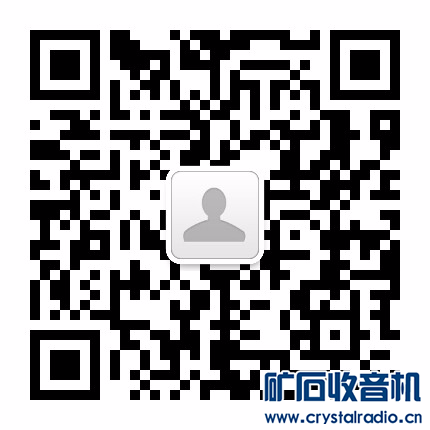 mmqrcode1563161222292.png