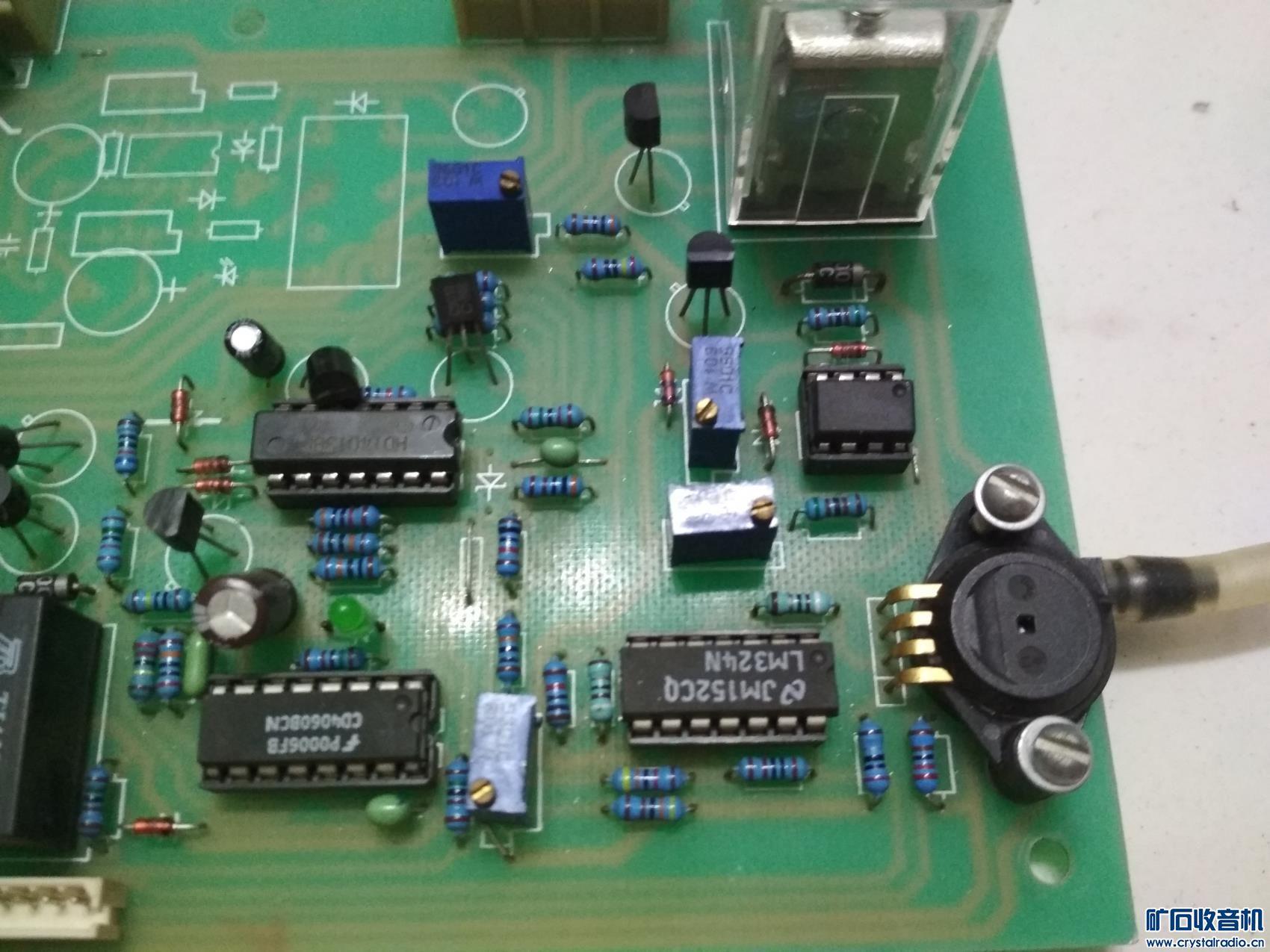 3603号波导充气机自动启动控制板15元 (3).jpg