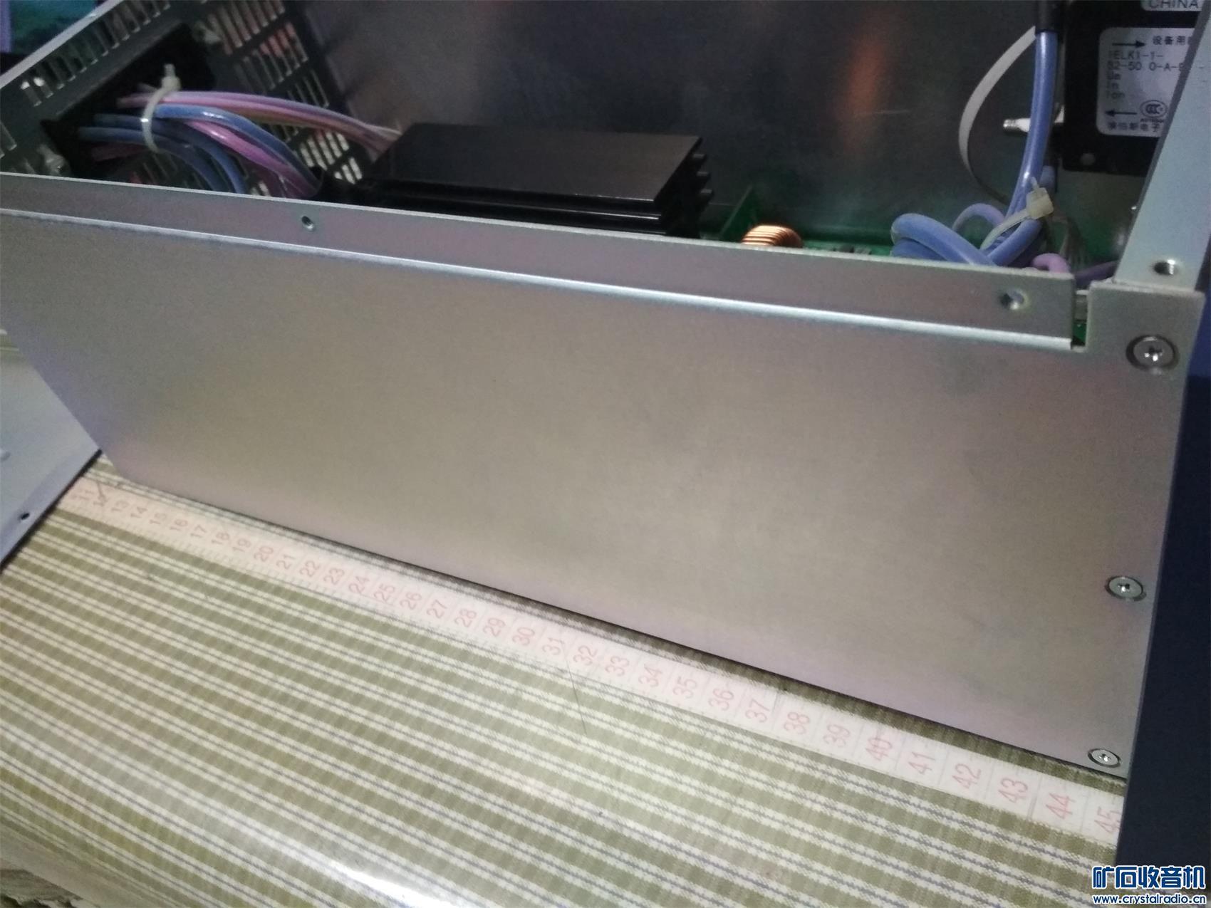 3967号大功率dc-dc电路(工作正常)加漂亮机箱90元 (13).jpg
