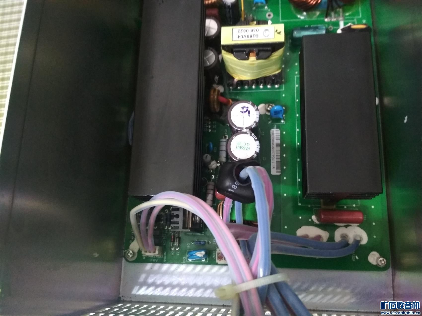3967号大功率dc-dc电路(工作正常)加漂亮机箱90元 (9).jpg