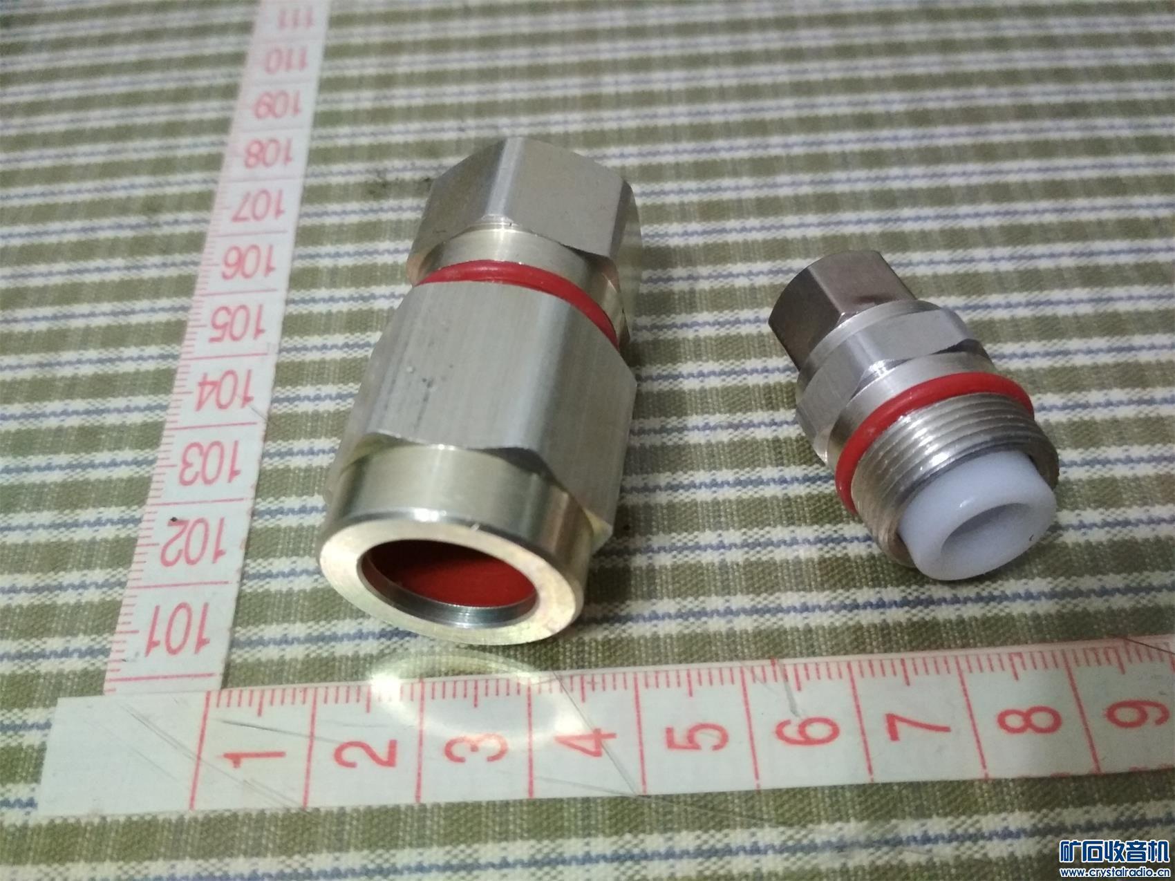 3899 号防水同轴电缆接头每个2元(3).jpg