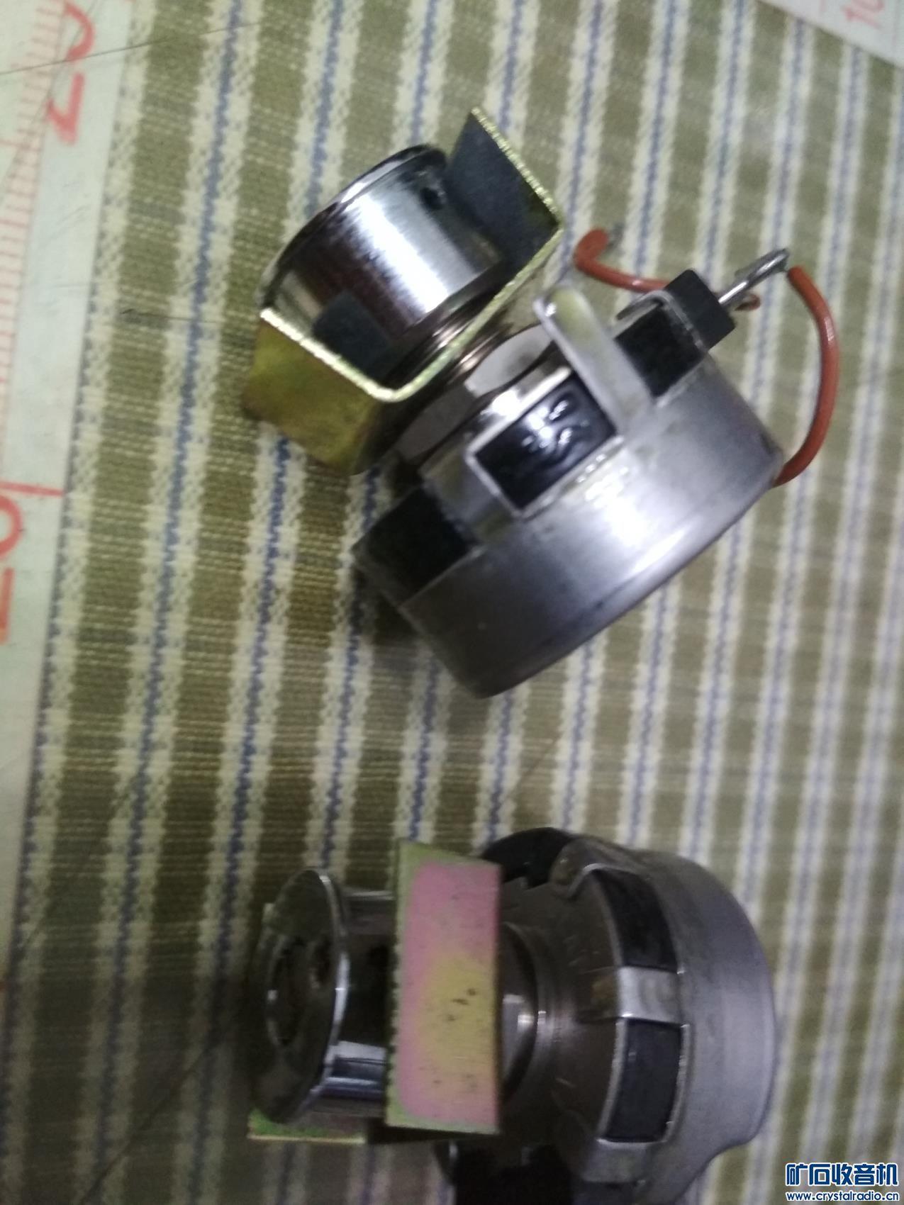 3865号进口设备特别耐用2个一起20元 (2).jpg