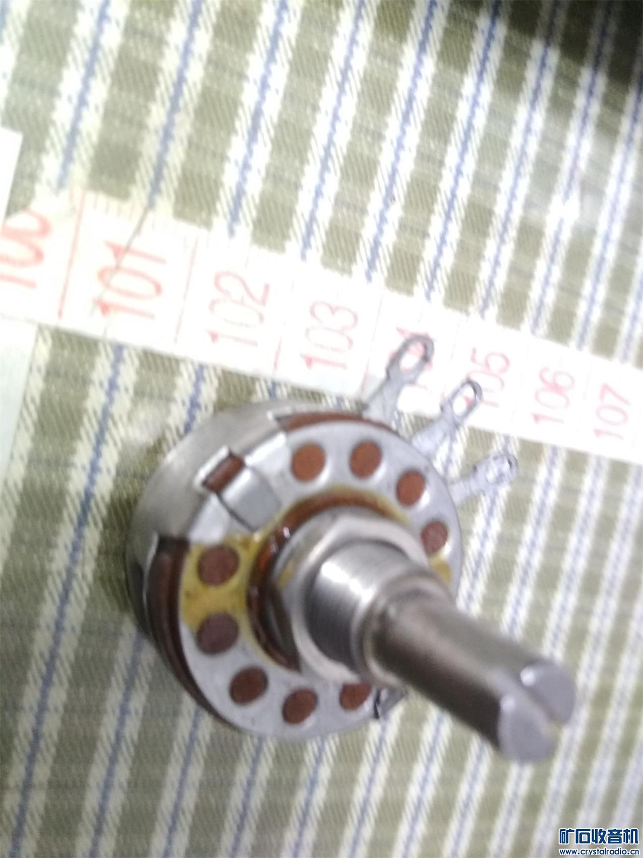3864号进口10元 (2).jpg