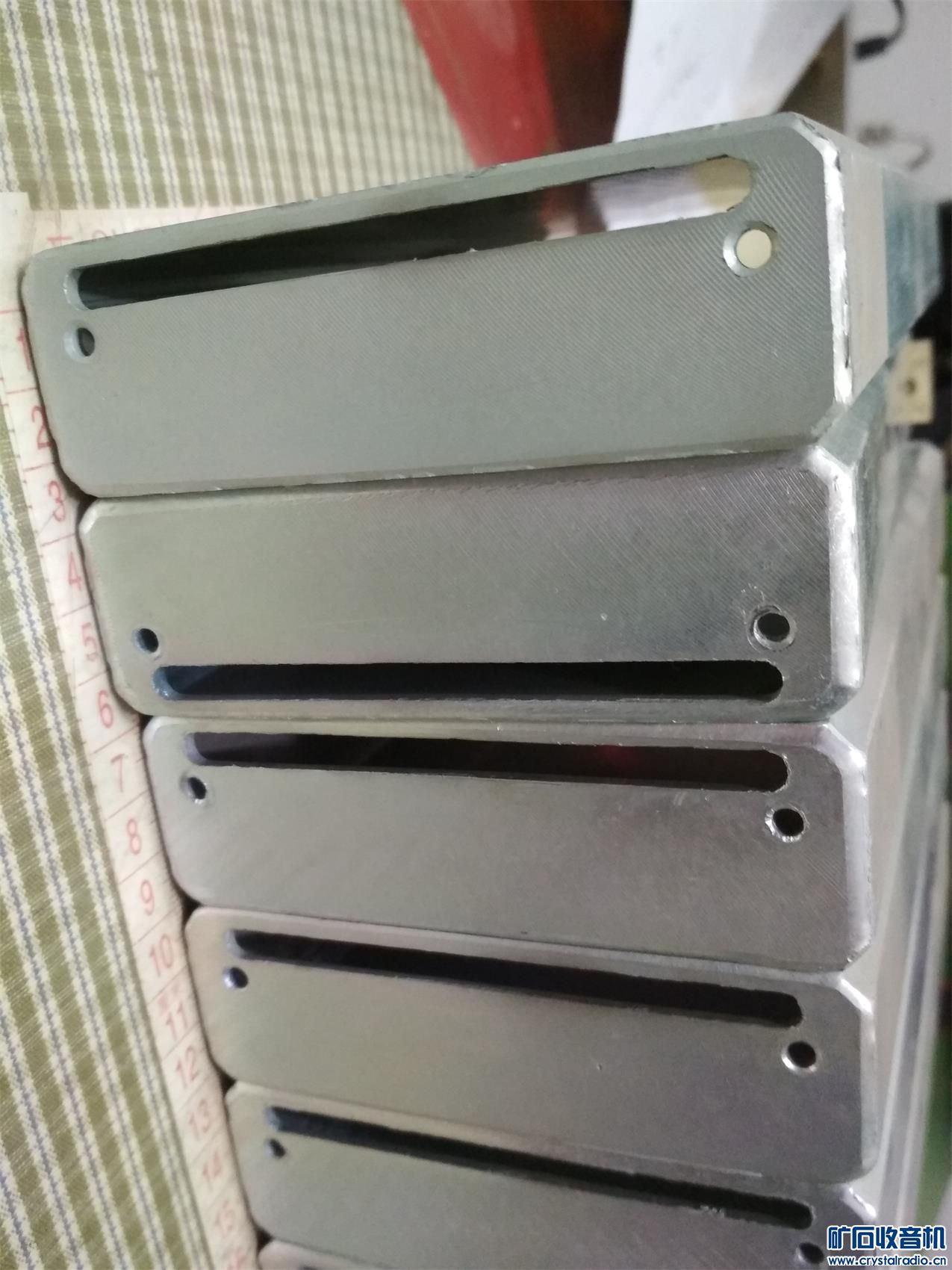 3929号铝盒每个6元共8个 (4).jpg