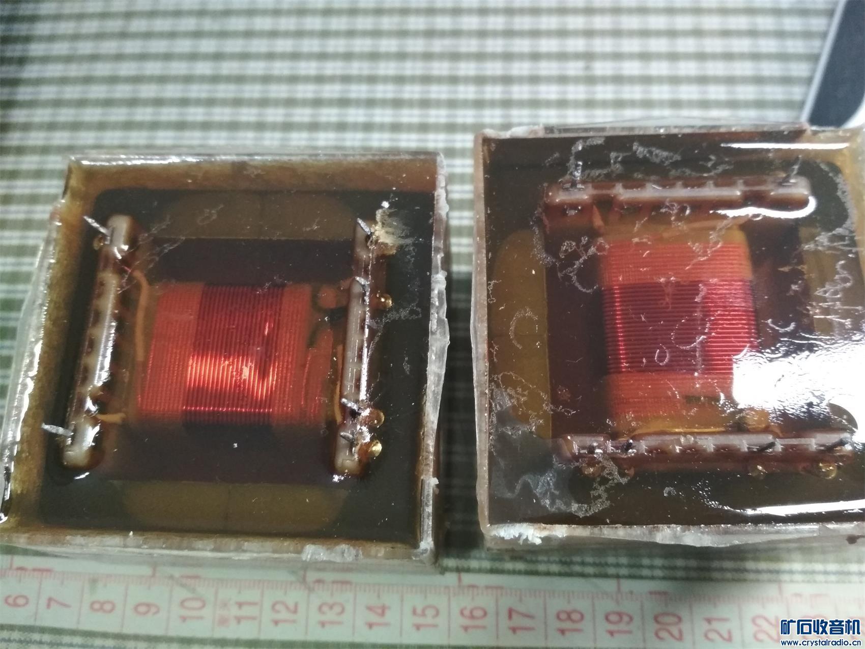 5063号进口高频信号耦合磁芯每个2元 (3).jpg