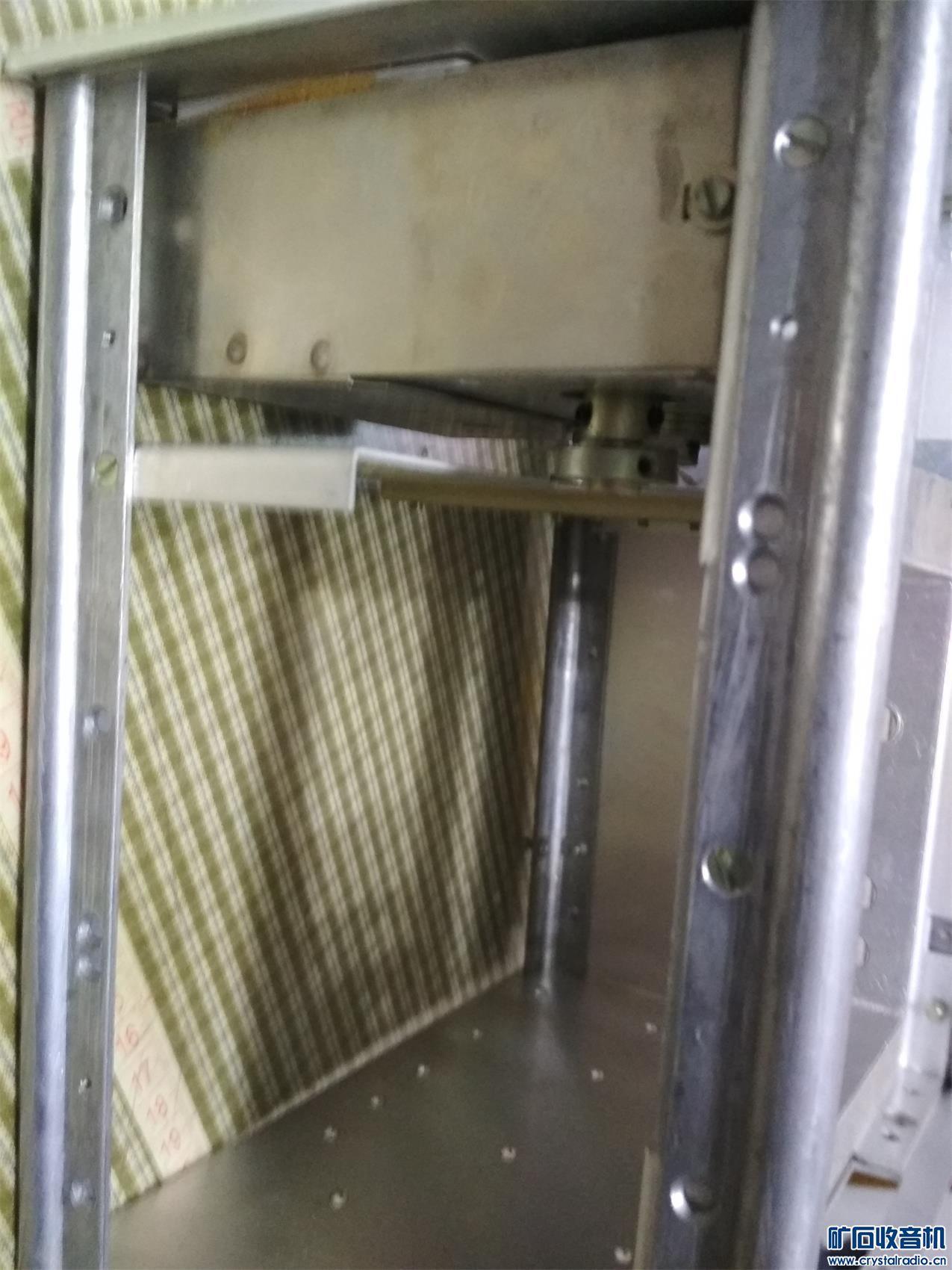5040号金属盒每个40元金属减速装置每个80元一起120元(共有3套 )(5).jpg