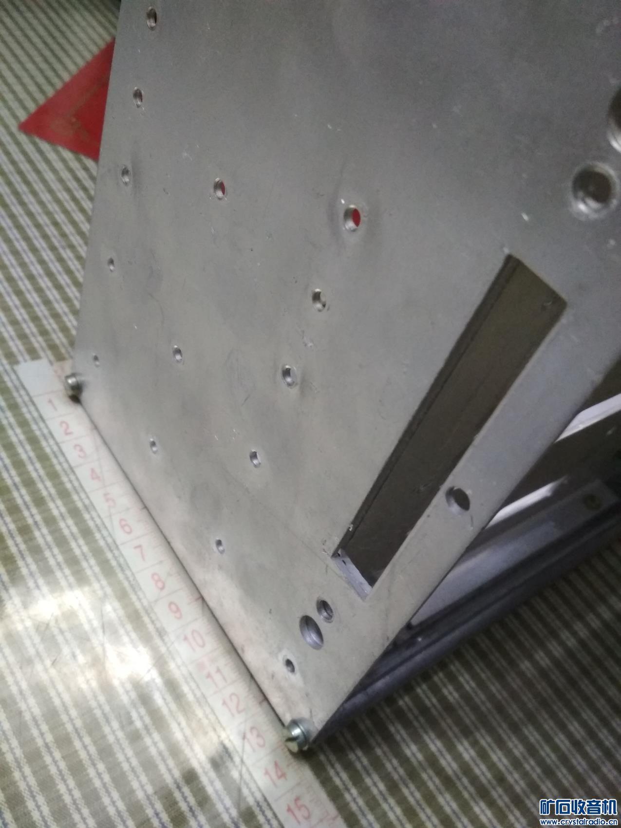 5040号金属盒每个40元金属减速装置每个80元一起120元(共有3套 )(3).jpg