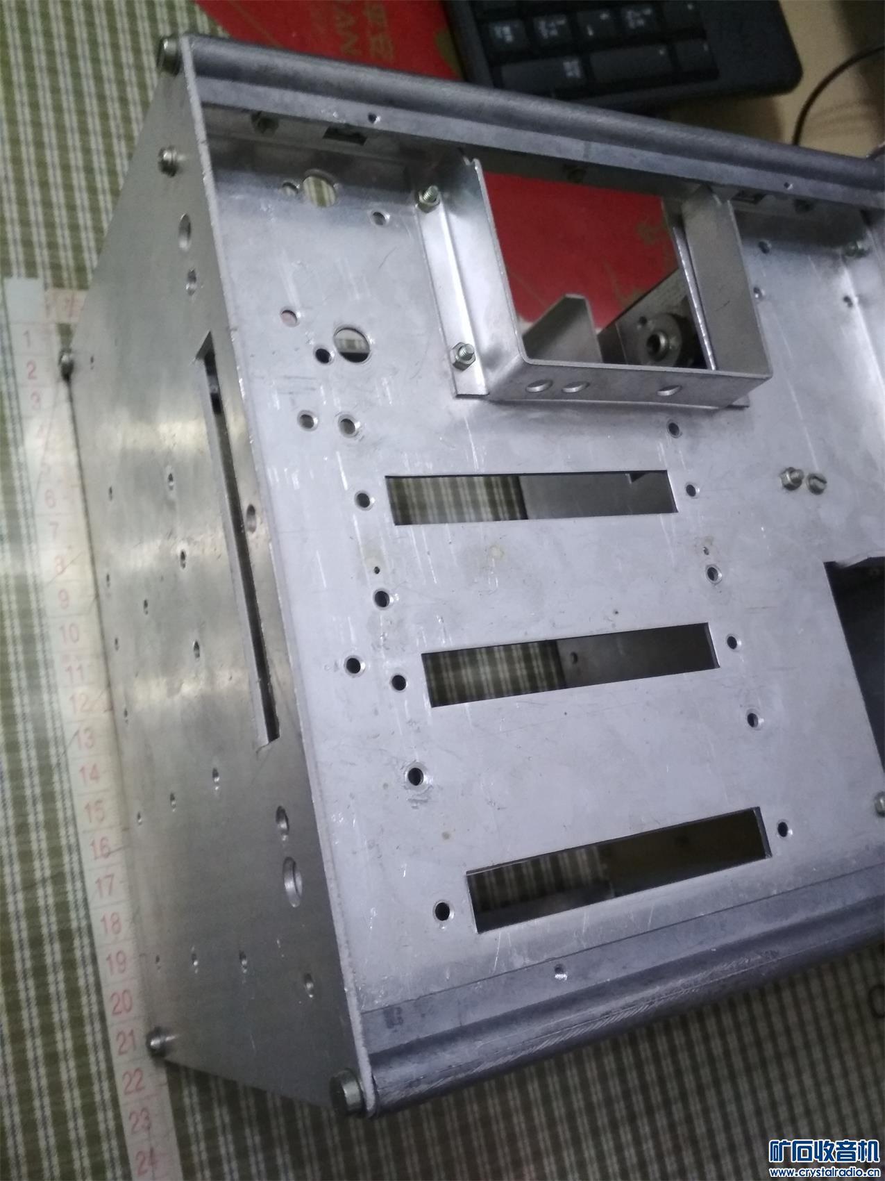 5040号金属盒每个40元金属减速装置每个80元一起120元(共有3套 )(4).jpg
