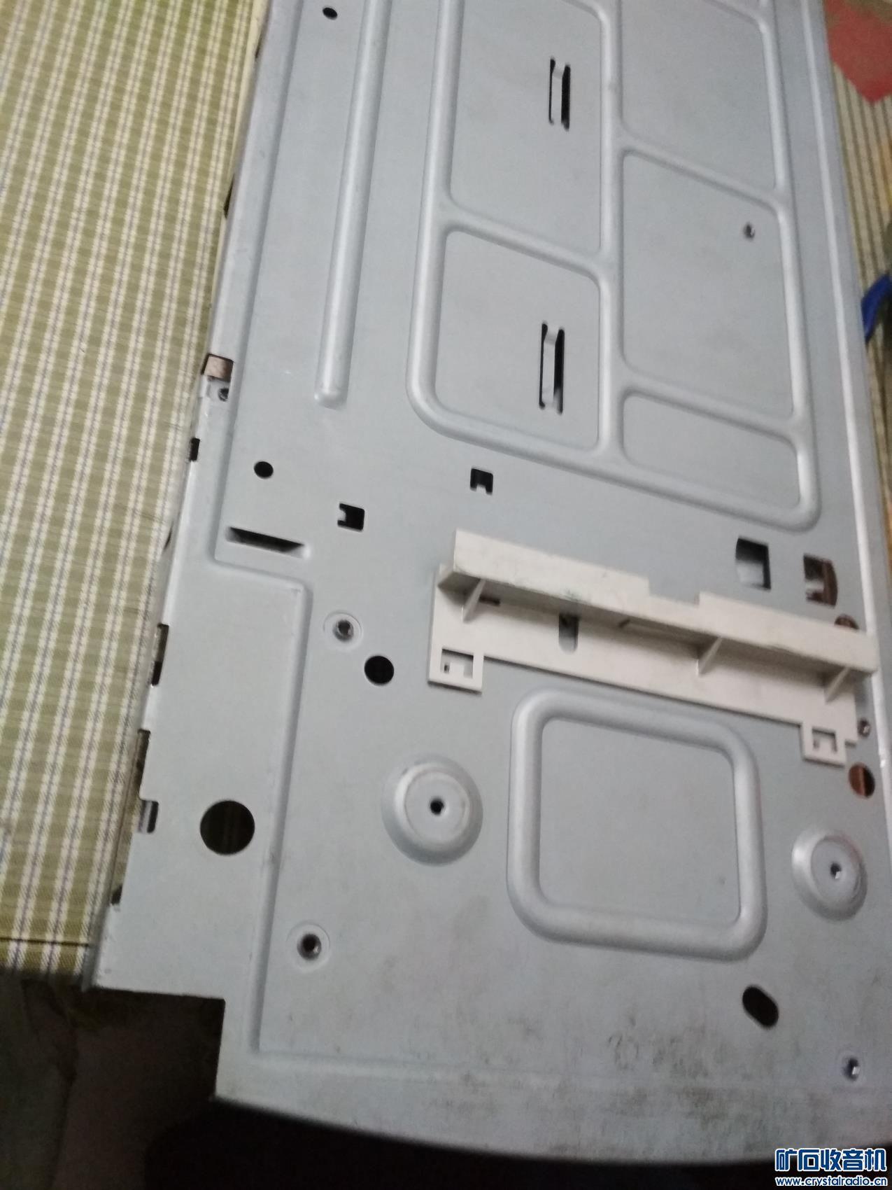 5009号进口材料4元适合单机底座 (7).jpg