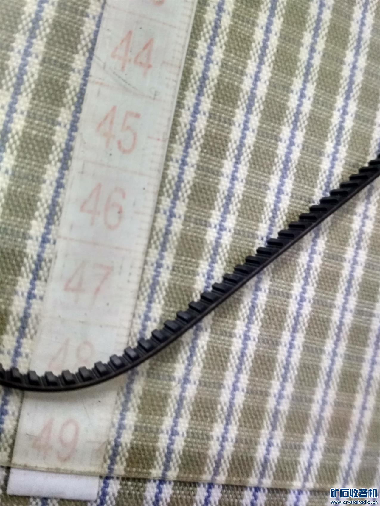 6039号优质收音机调谐拉线2元 (3).jpg