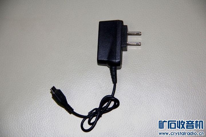 MP3MP4MP5充电器