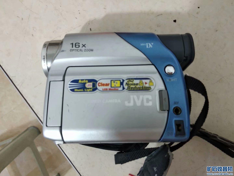 5号摄像机,液晶屏不亮,不知道是不是坏了,40包邮不退换 (6).jpg