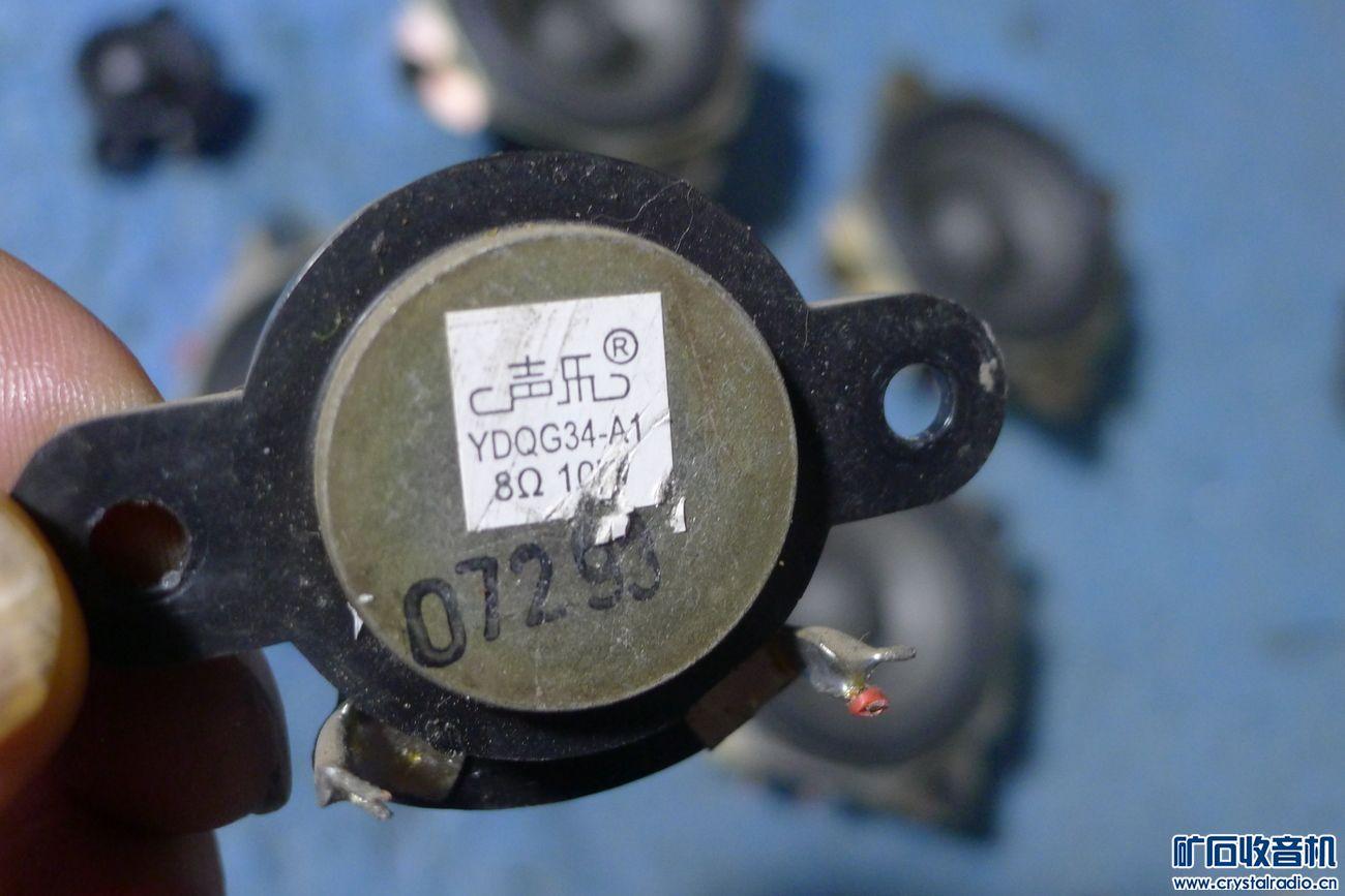 P1160585.JPG
