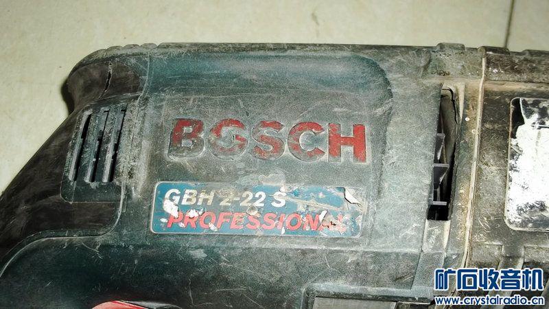 DSCF4555.JPG