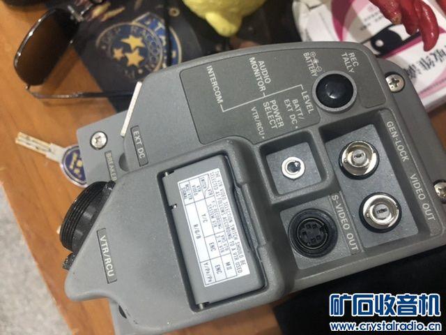 BFB9C800-102C-43A4-A7A7-A3250C4C7B40.jpeg