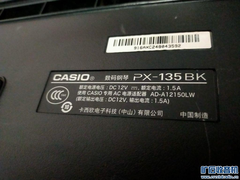 s-IMG20201120205636.jpg
