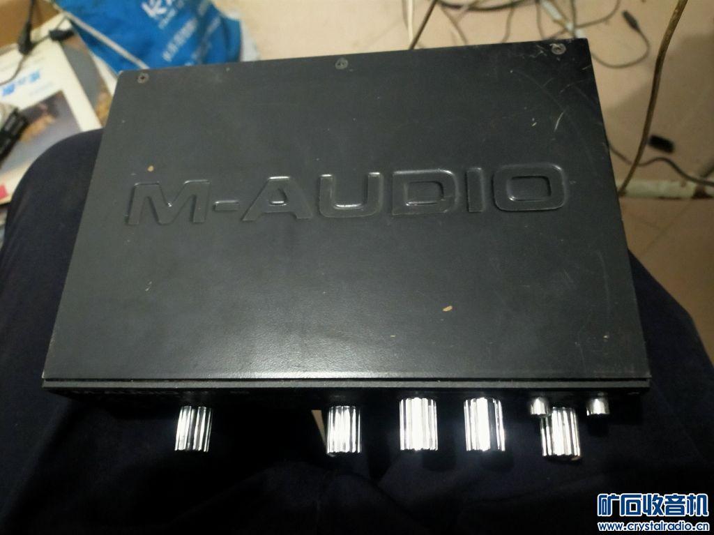 s-IMG20201120211440.jpg