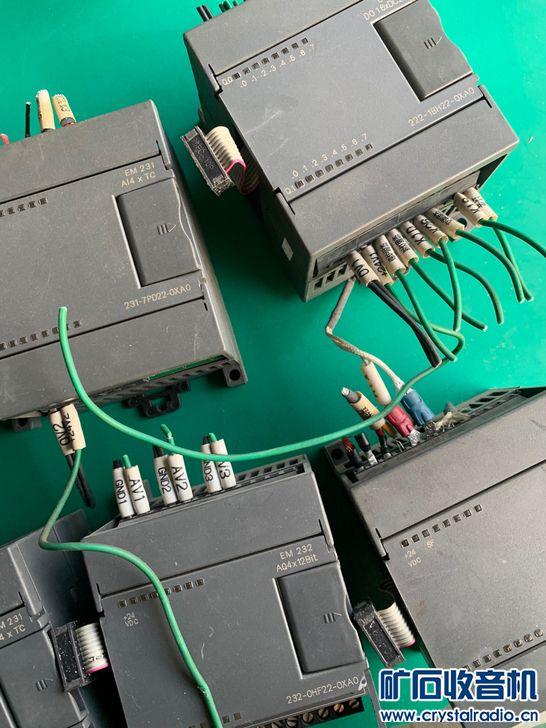 西门子S7-200 CN CPU 226 CN 6.jpg