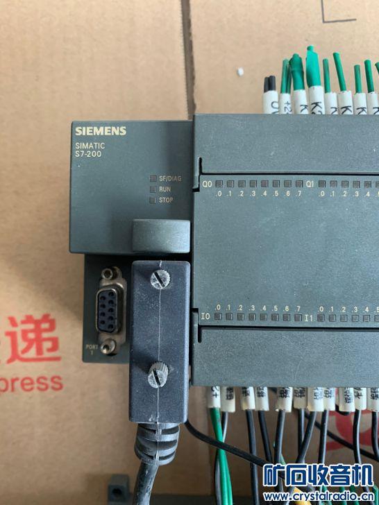 西门子S7-200 CN CPU 226 CN 2.jpg