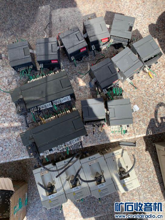 西门子S7-200 CN CPU 226 CN.jpg