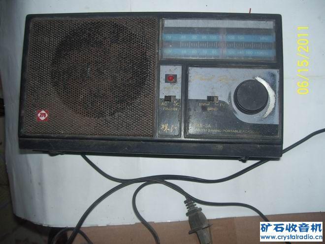 杂物 收音机 交流电图片